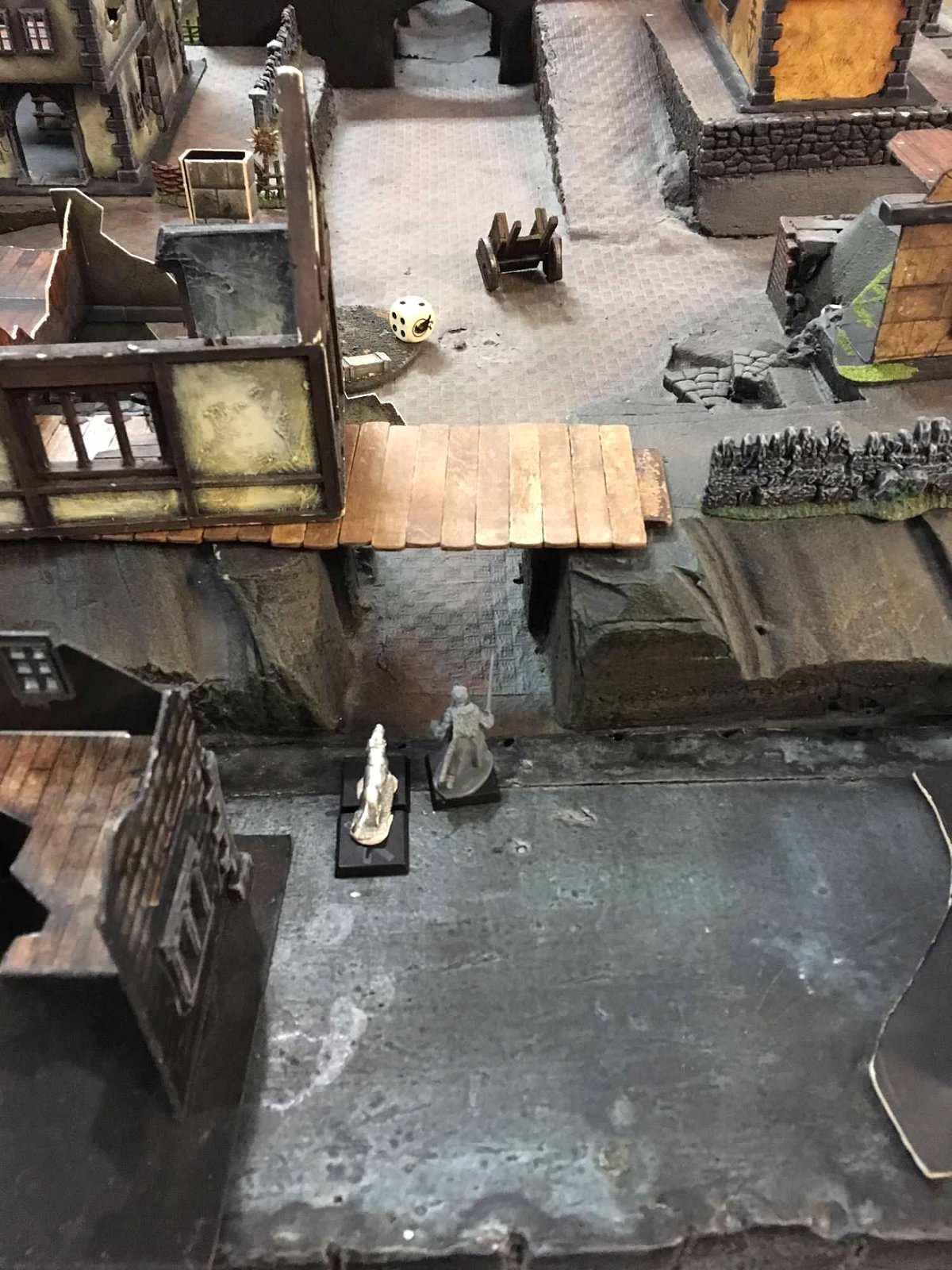 Another Winter in Mordheim - Page 4 47a7db22b3127cce98549a2bc8eb00000010100AbOXDRkzbMmWA