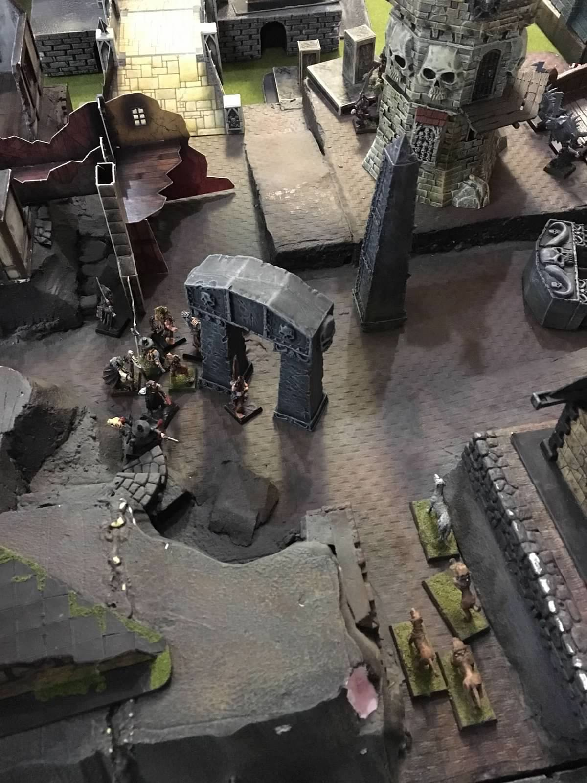 Another Winter in Mordheim - Page 4 47a7db31b3127cce98549a07683800000010100AbOXDRkzbMmWA