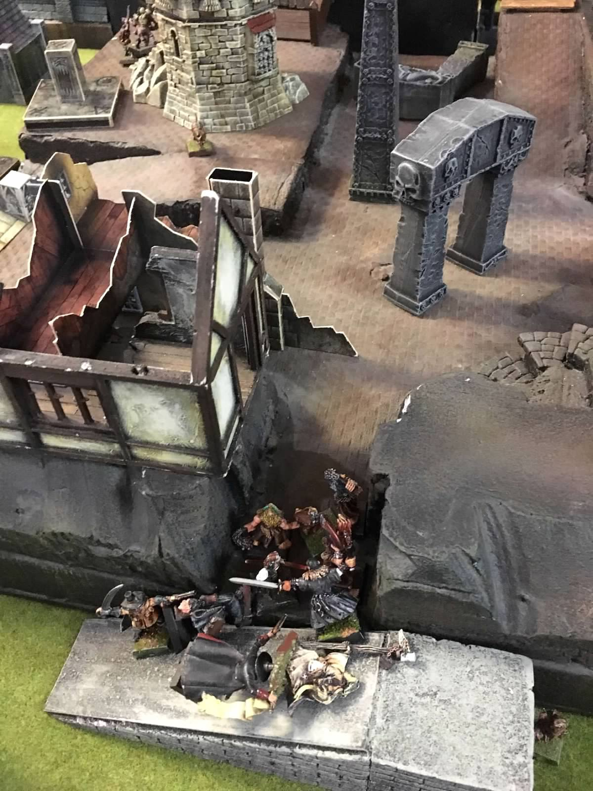 Another Winter in Mordheim - Page 4 47a7db31b3127cce98549a0ee90100000010100AbOXDRkzbMmWA
