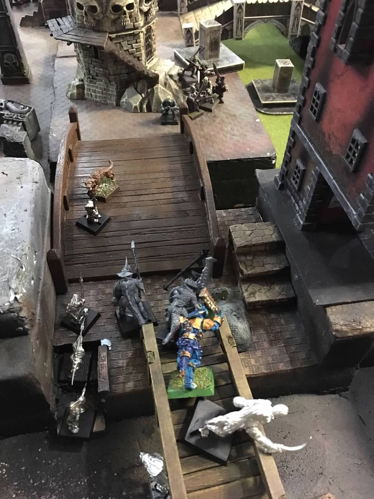 Another Winter in Mordheim - Page 4 47a7db31b3127cce98549a12e91d00000010100AbOXDRkzbMmWA