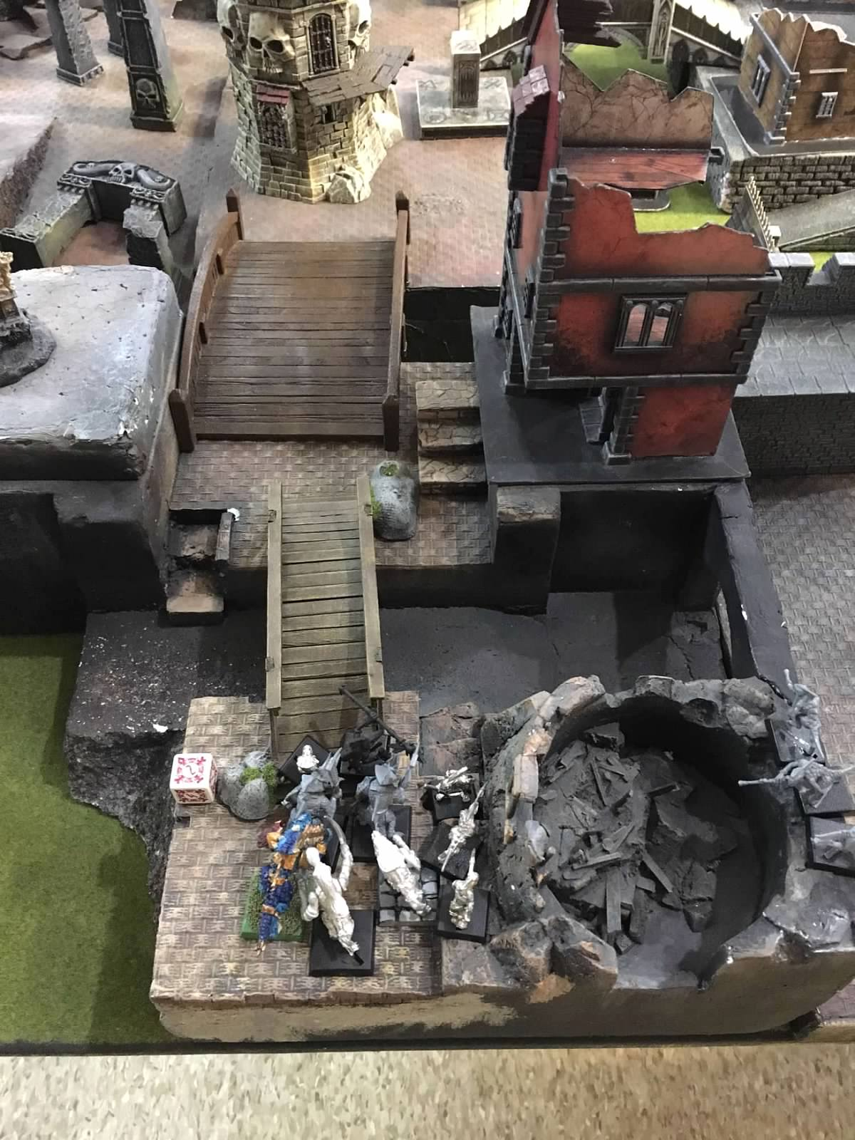 Another Winter in Mordheim - Page 4 47a7db31b3127cce98549a15682a00000010100AbOXDRkzbMmWA