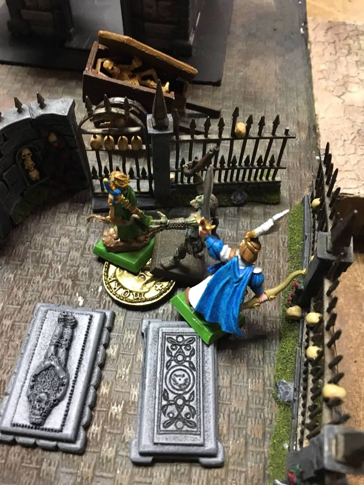 Another Winter in Mordheim - Page 4 47a7db31b3127cce98549a19682600000010100AbOXDRkzbMmWA