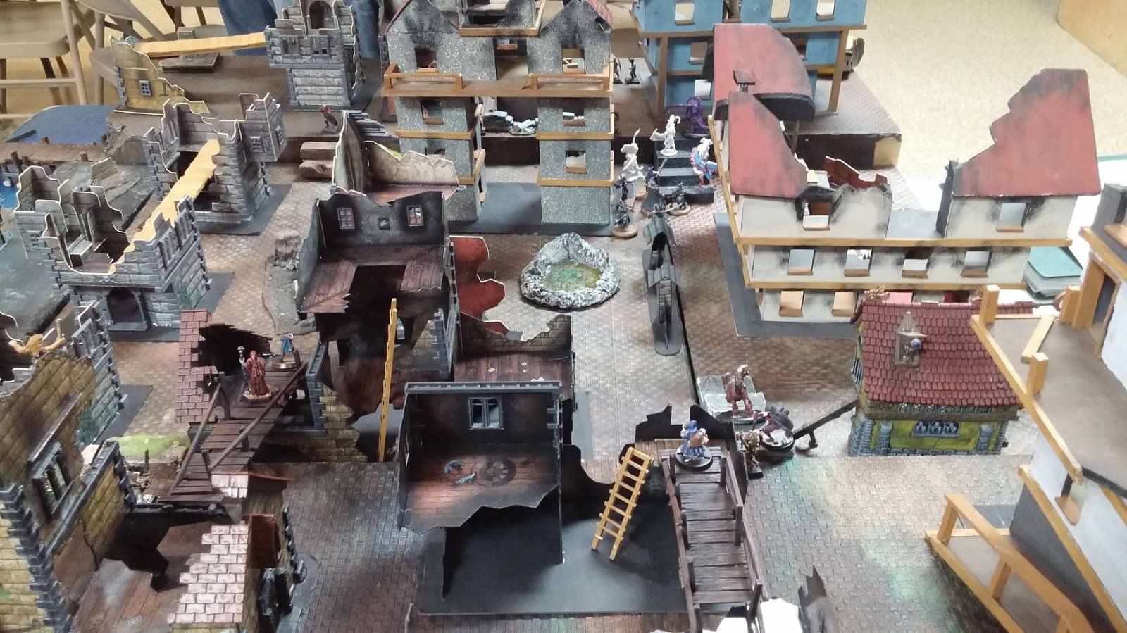 Another Winter in Mordheim - Page 2 47a7dc04b3127cce985485fb6f8400000010100AbOXDRkzbMmWA