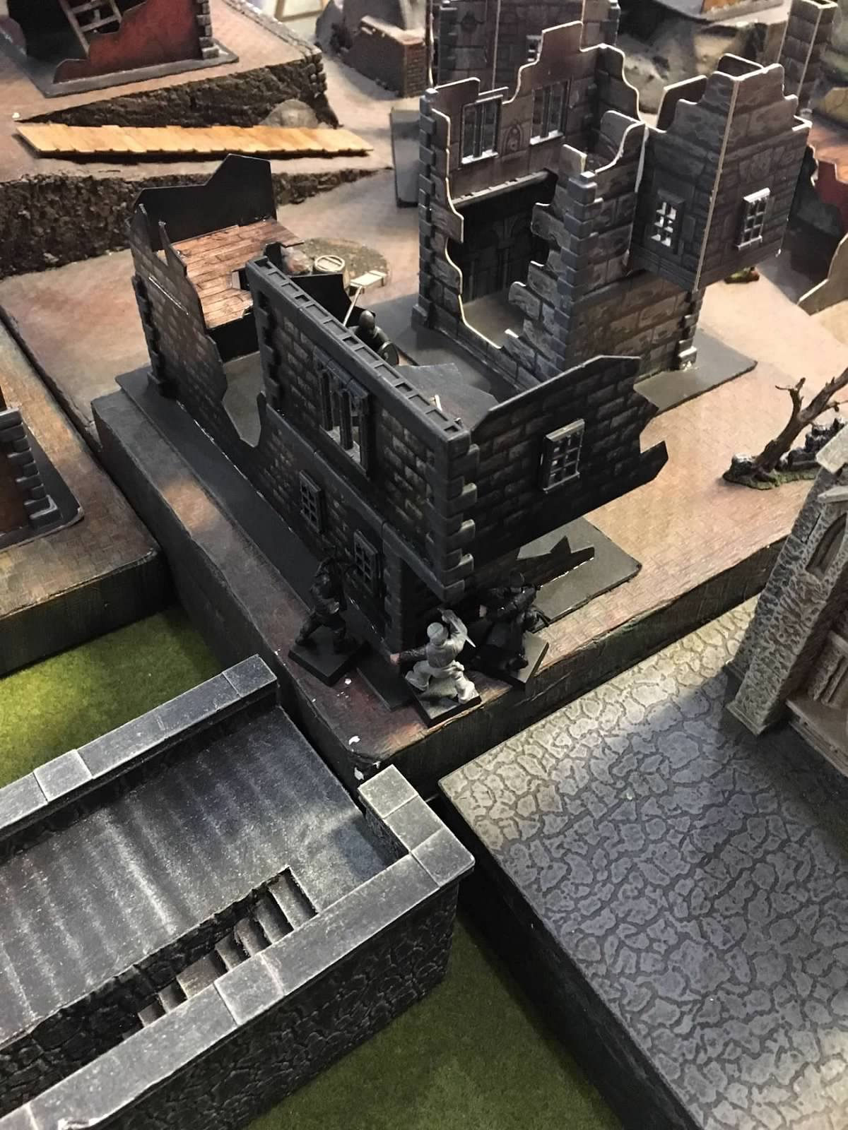 Another Winter in Mordheim - Page 2 47a7dc28b3127cce98548506591e00000030100AbOXDRkzbMmWA