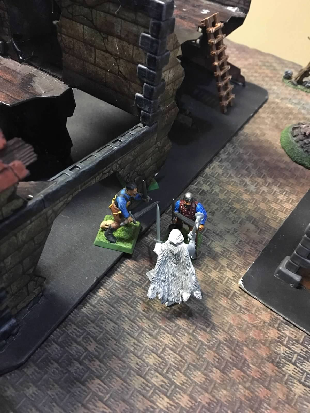 Another Winter in Mordheim - Page 2 47a7dc28b3127cce98548518590000000030100AbOXDRkzbMmWA