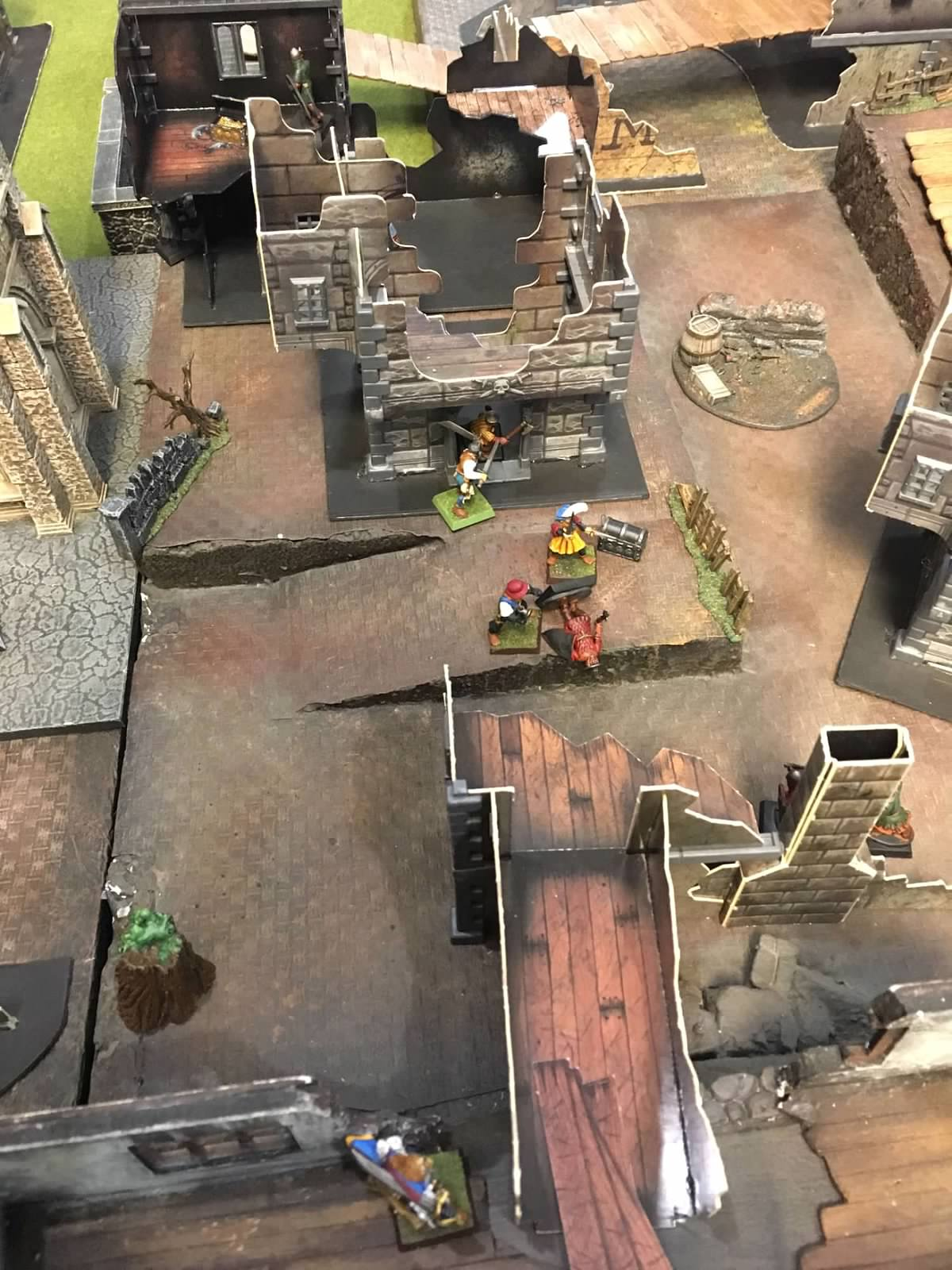 Another Winter in Mordheim - Page 2 47a7dc28b3127cce98548519d83100000030100AbOXDRkzbMmWA