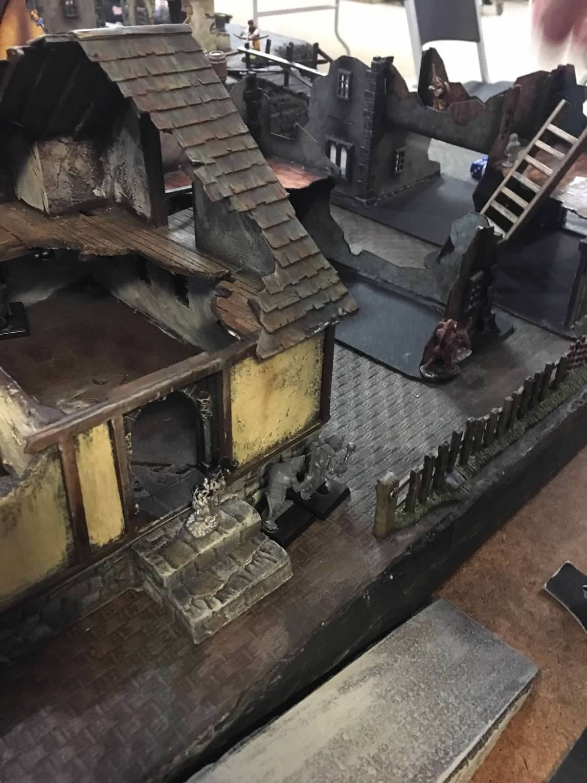 Another Winter in Mordheim - Page 2 47a7dc37b3127cce98548503dfa500000030100AbOXDRkzbMmWA