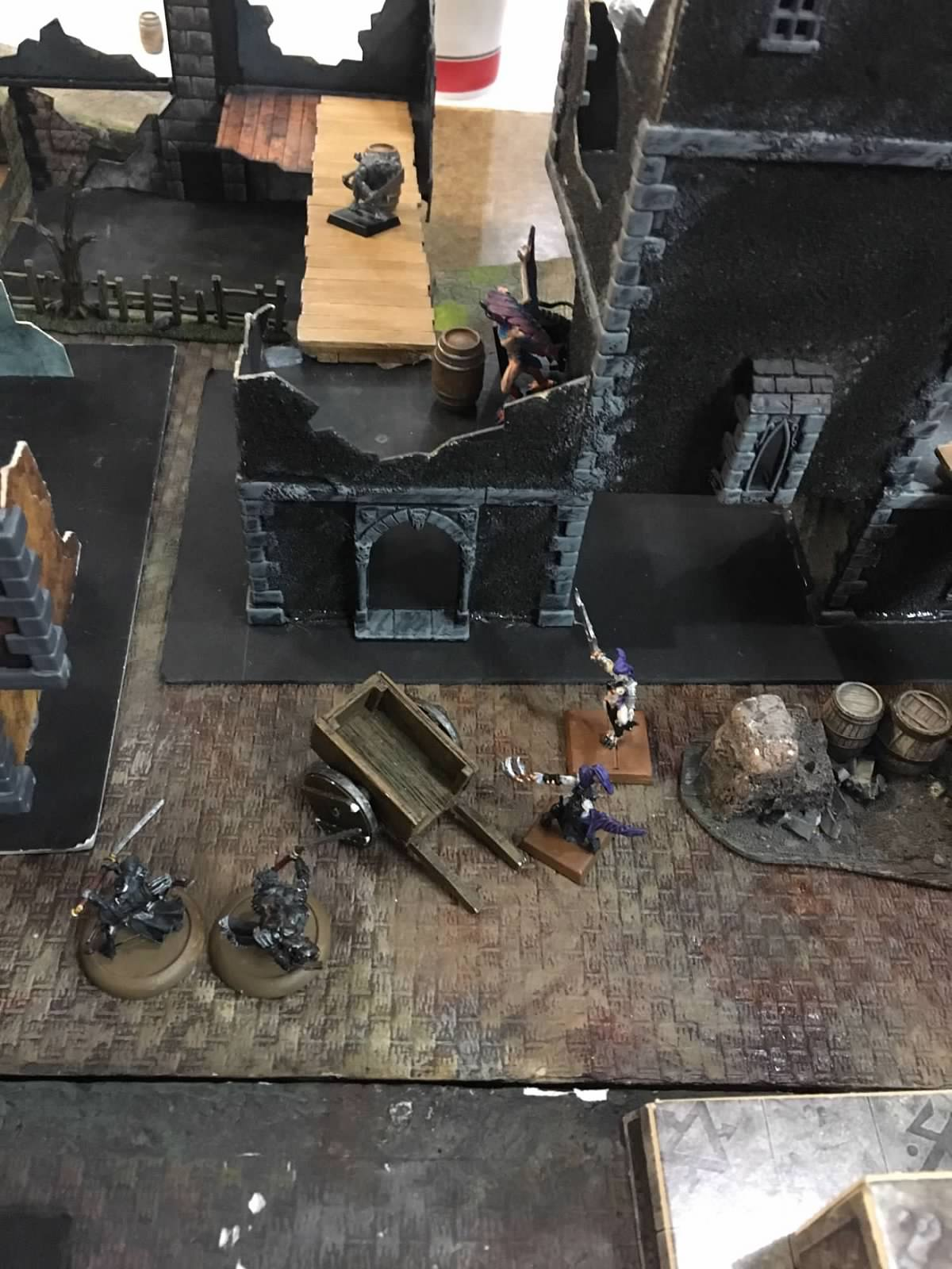 Another Winter in Mordheim - Page 2 47a7dc37b3127cce985485f45e6200000030100AbOXDRkzbMmWA