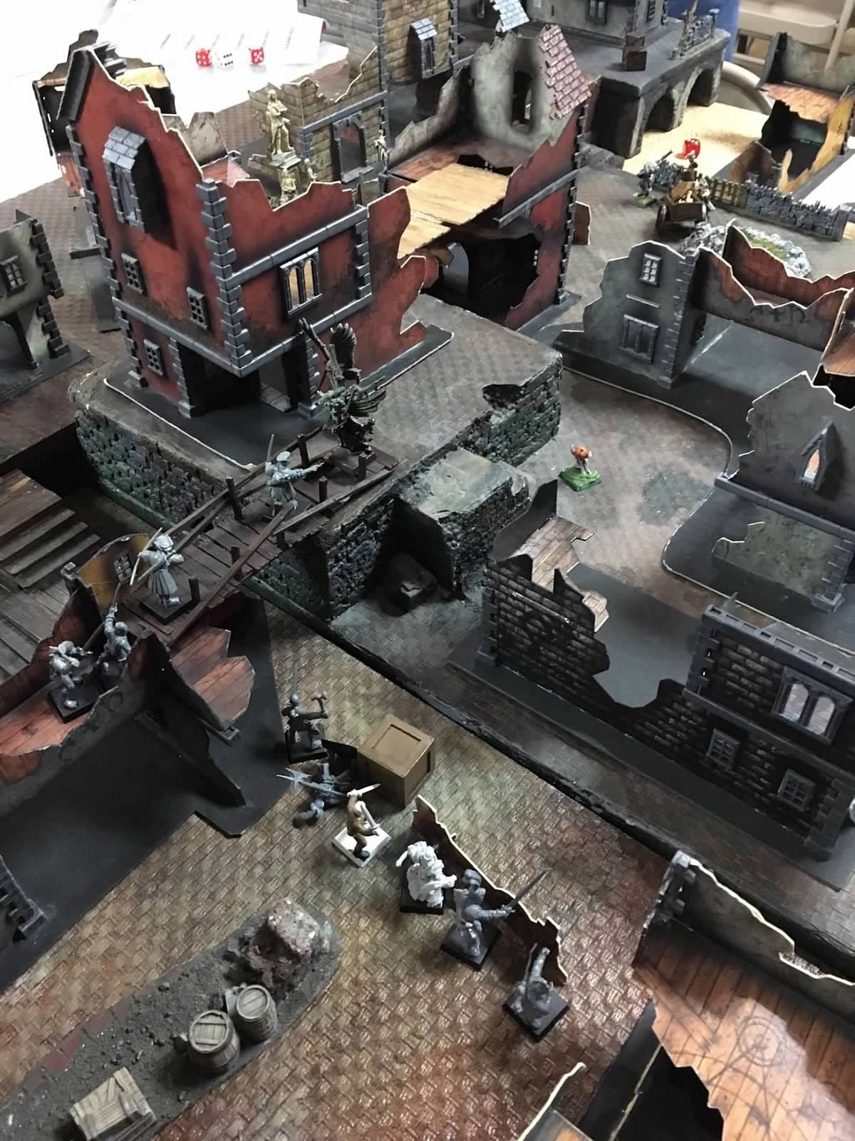 Another Winter in Mordheim - Page 2 47a7dd03b3127cce985485b7289e00000010100AbOXDRkzbMmWA