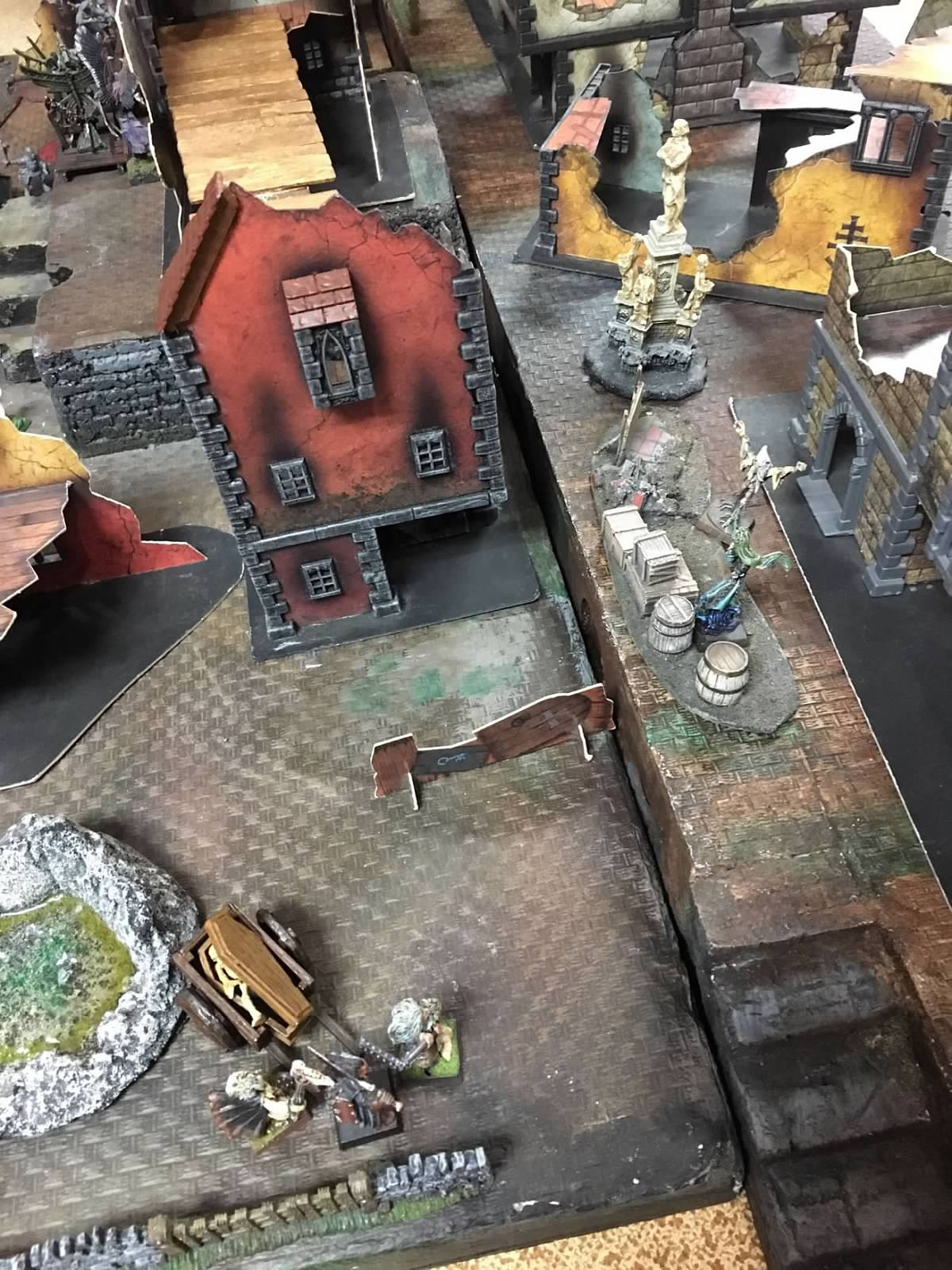 Another Winter in Mordheim - Page 2 47a7dd03b3127cce985485bf289600000010100AbOXDRkzbMmWA