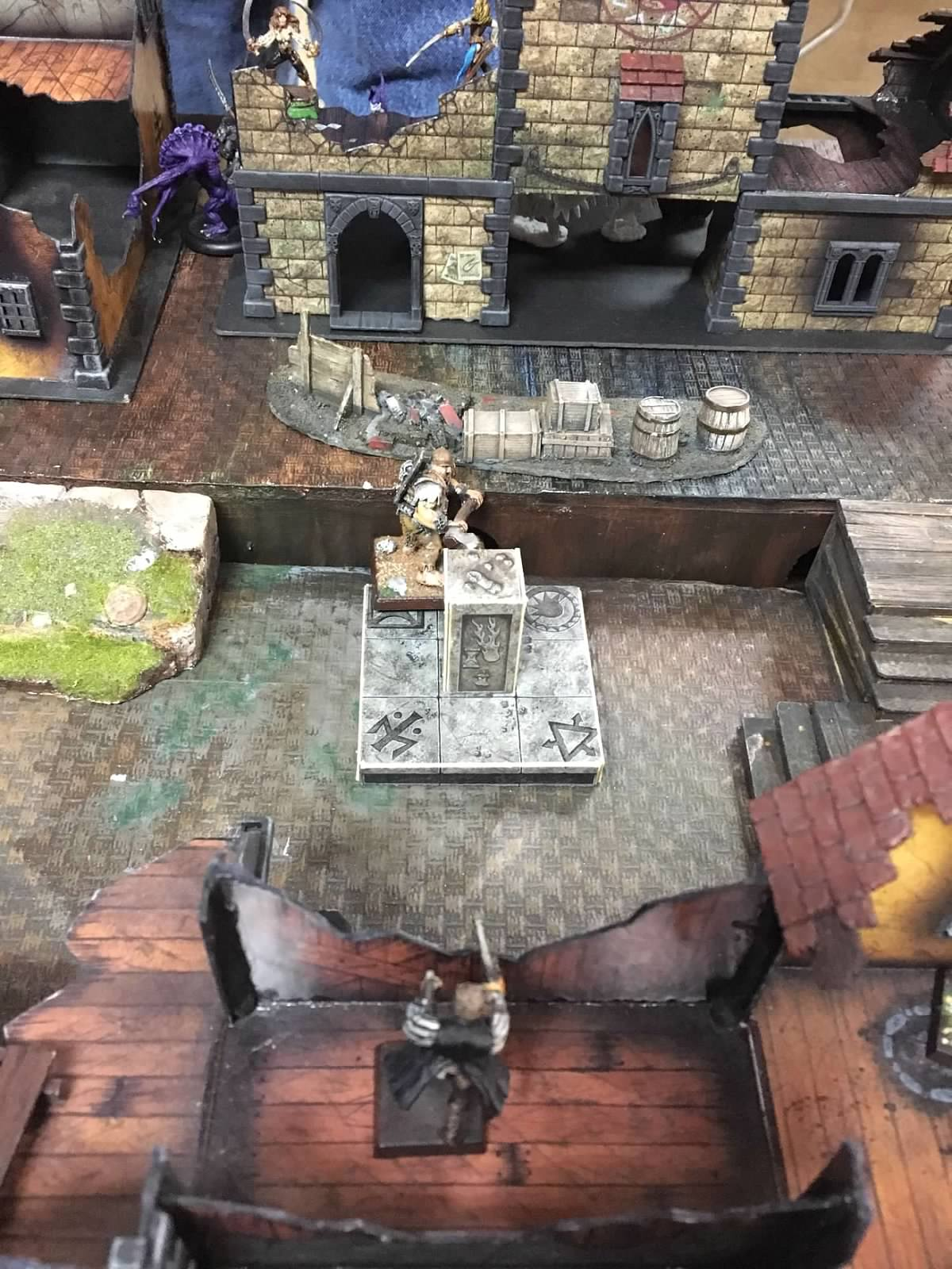 Another Winter in Mordheim - Page 2 47a7dd23b3127cce985485e0b9df00000010100AbOXDRkzbMmWA