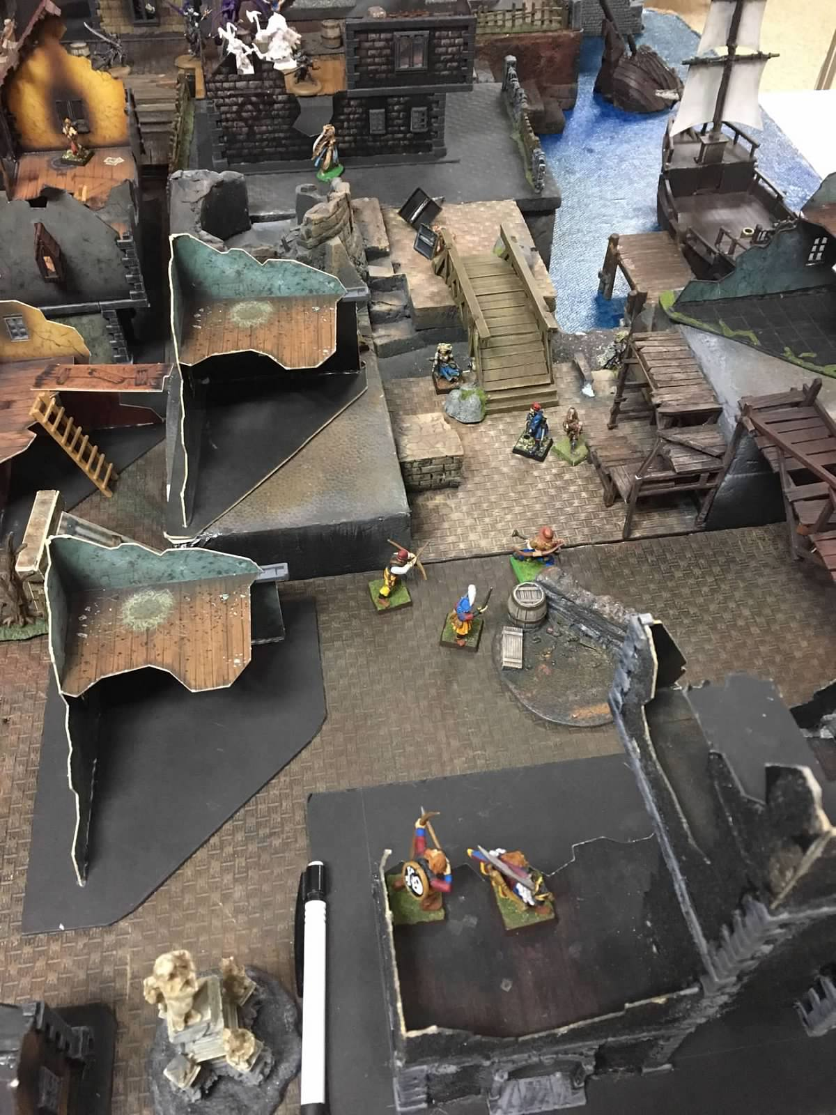 Another Winter in Mordheim - Page 2 47a7dd23b3127cce985485e138ee00000010100AbOXDRkzbMmWA