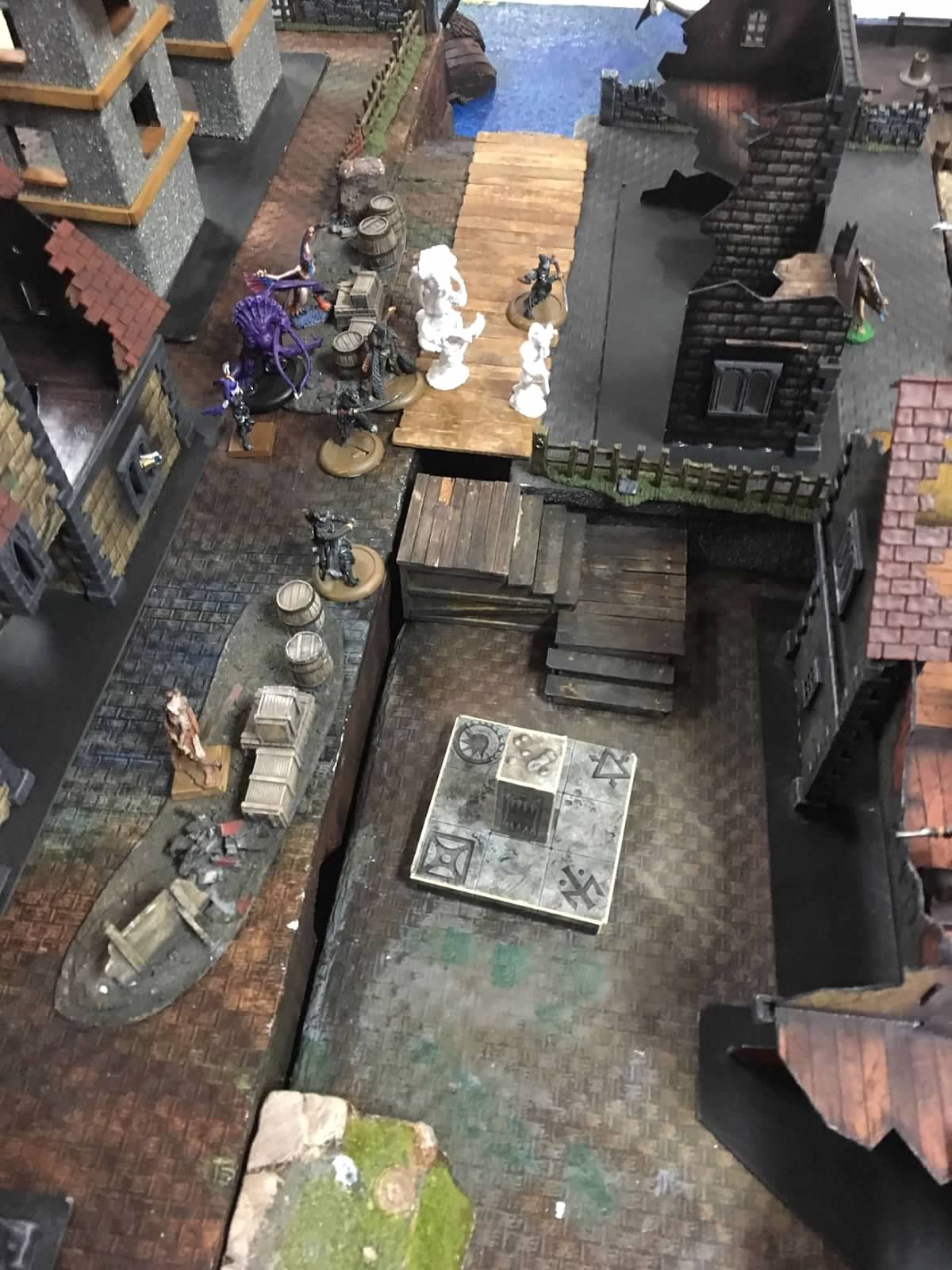 Another Winter in Mordheim - Page 2 47a7dd23b3127cce985485ef38e000000010100AbOXDRkzbMmWA