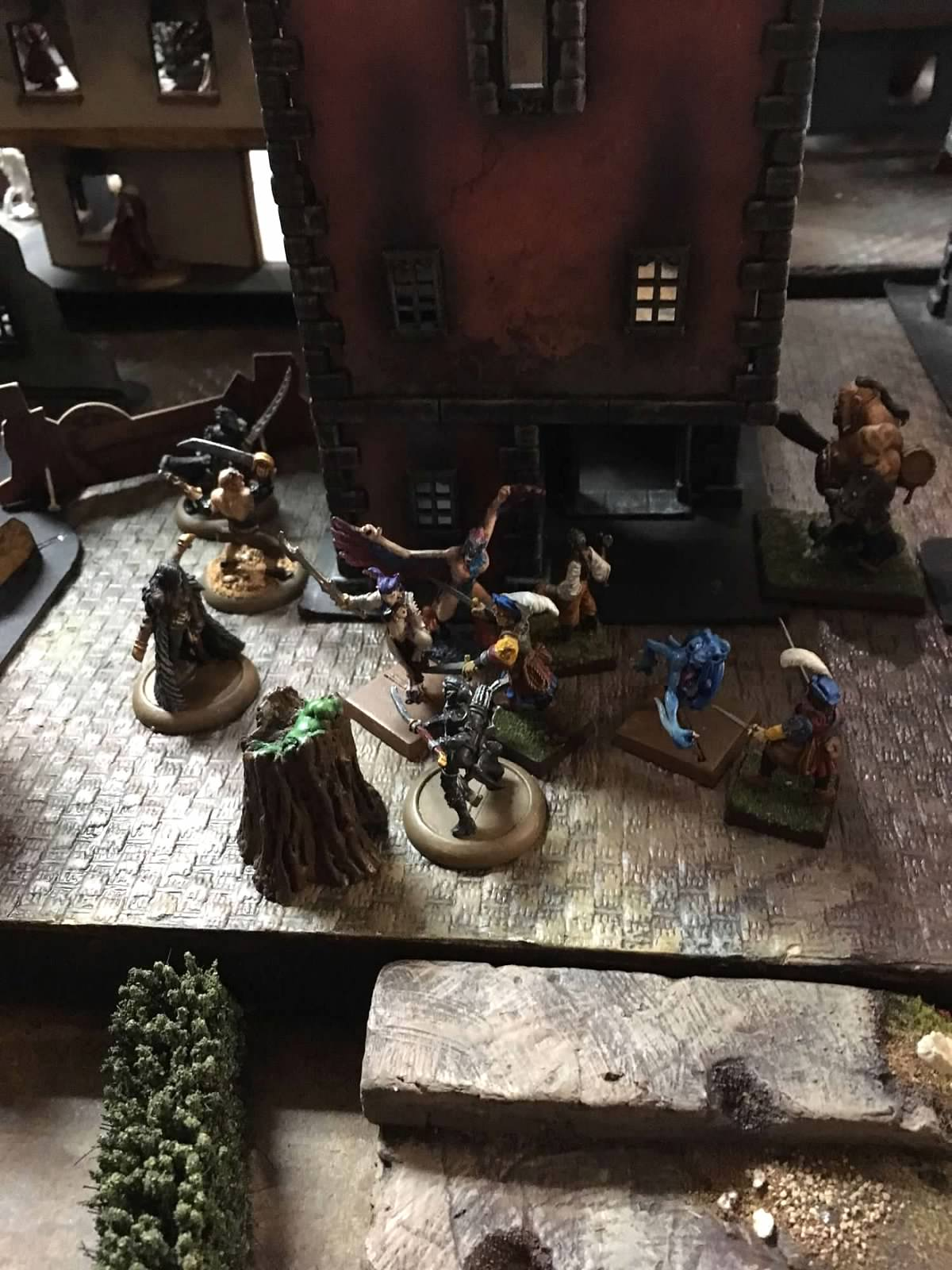 Another Winter in Mordheim - Page 2 47a7dd28b3127cce985485d8559a00000010100AbOXDRkzbMmWA