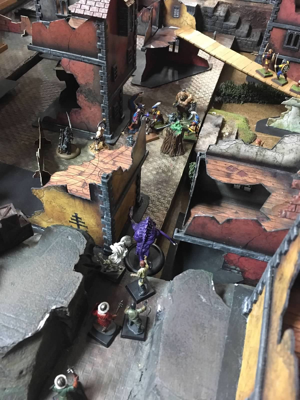 Another Winter in Mordheim - Page 2 47a7dd28b3127cce985485dfd4ad00000010100AbOXDRkzbMmWA