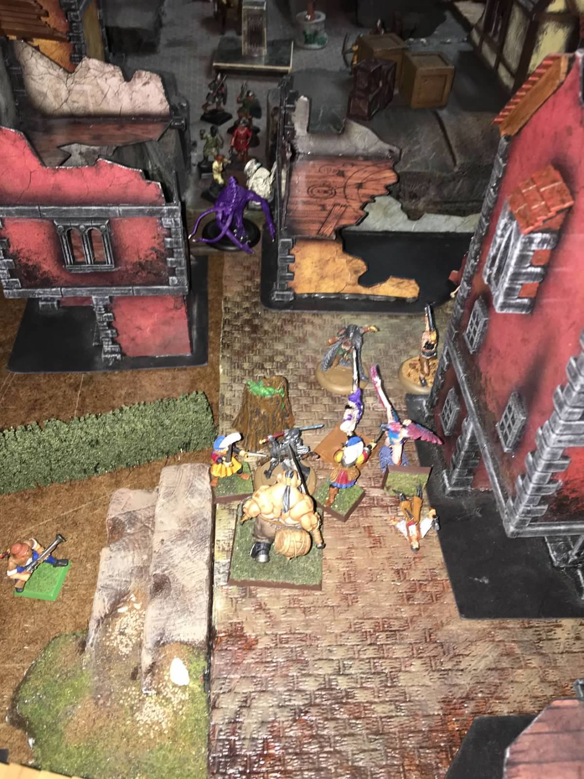 Another Winter in Mordheim - Page 2 47a7dd29b3127cce985485c3cc0500000010100AbOXDRkzbMmWA