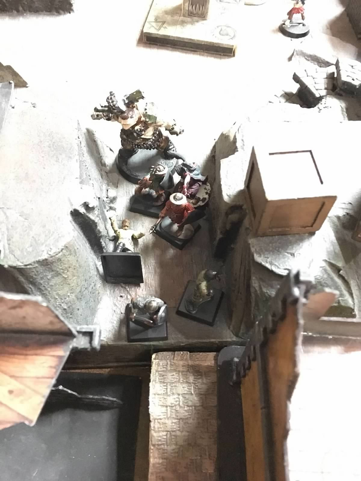 Another Winter in Mordheim - Page 2 47a7dd29b3127cce985485c84d3e00000010100AbOXDRkzbMmWA
