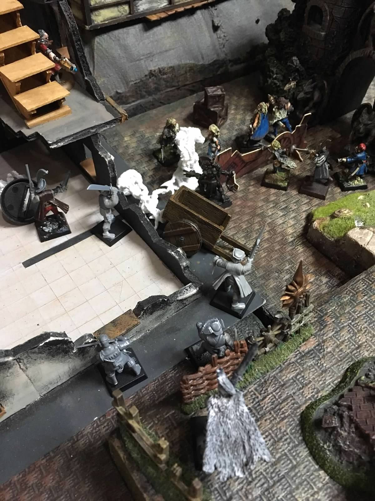 Another Winter in Mordheim - Page 2 47a7dd29b3127cce985485cfcc0900000010100AbOXDRkzbMmWA