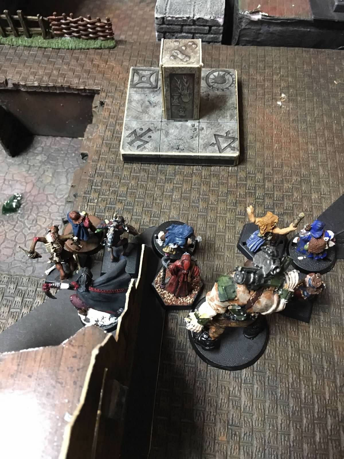 Another Winter in Mordheim - Page 2 47a7dd29b3127cce985485d24d2400000010100AbOXDRkzbMmWA