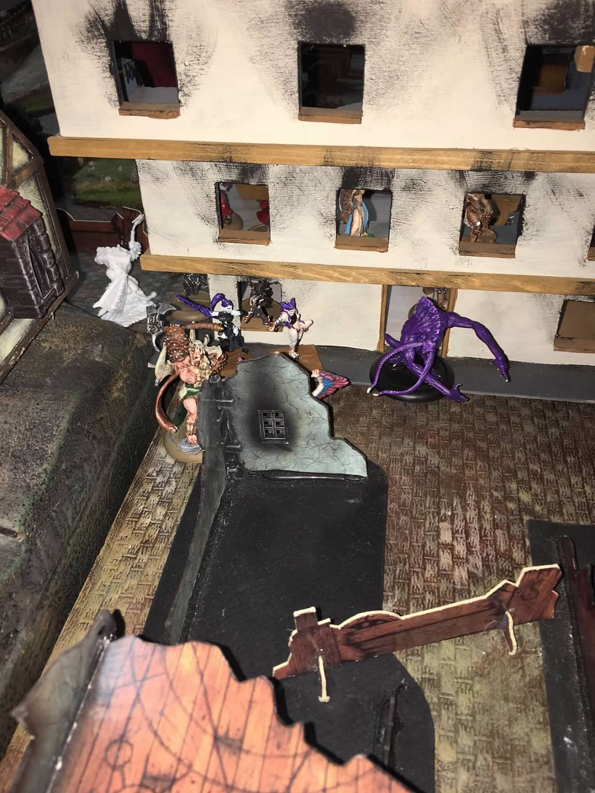 Another Winter in Mordheim - Page 2 47a7dd29b3127cce985485ebcc2d00000010100AbOXDRkzbMmWA